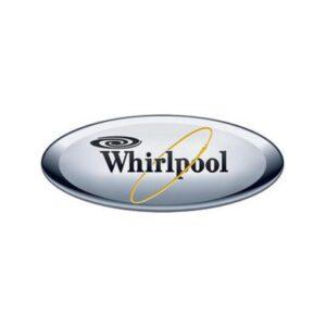 WHIRLPOOL BEST ZEN8