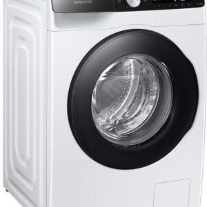 Samsung WW90T534DAE Lavatrice – codice articolo 070