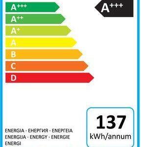 AEG L6FBI843