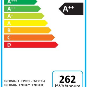 ELECTROLUX EEA27210L