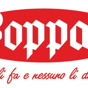ZOPPAS HZBF47A3DBXE
