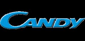 CANDY CMDDS5142X
