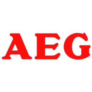 AEG BEE64122M FORNO DA INCASSO